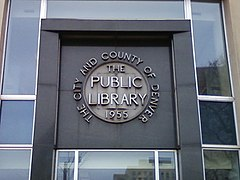 ThePublicLibrary1955Denver.jpg