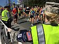 The 104th Fighter Wing Security Forces Serve and Protect at the 120th Boston Marathon 160418-Z-UF872-234.jpg