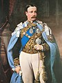 The 6th Marquess of Londonderry as viceroy of Ireland.jpg