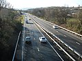 The A38, Devon Expressway, near Ashburton - geograph.org.uk - 1067940.jpg
