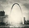 The Arch STL.jpg