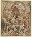 The Banquet of Anthony and Cleopatra MET DP820065.jpg