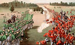 The Battle of Ridgeway.jpg