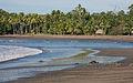 The Beach at Santa Catalina, Panama (8369739920).jpg