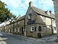 The Bell, West Street, Chipping Norton - geograph.org.uk - 989766.jpg