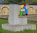 The Bench, Lister Park, Bradford (15775636054).jpg