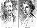 The Benders in Kansas (AKA Bloody Benders) (son and daughter).jpg