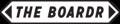 The Boardr logo horizontal.png