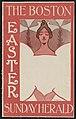 The Boston Sunday Hearld - Easter - E. Reed. LCCN2014645307.jpg