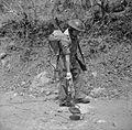 The British Army in Burma 1945 SE3862.jpg