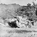 The British Army in Italy 1944 NA17868.jpg