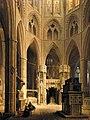 The Choir of Westminster Abbey.jpg
