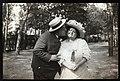 The Coming of Gretchen (cinema 1913) (3109261245).jpg