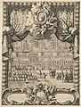 The Coronation of Louis XIV MET DP146384.jpg