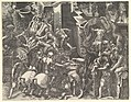 The Fall of Troy and the Escape of Aeneas MET DP821540.jpg