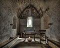The Fisherman's Chapel.jpg