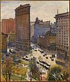 The Flatiron Building MET DT2044.jpg