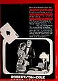 The Fortune Teller (1920) - Ad 2.jpg