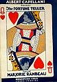 The Fortune Teller (1920) - Ad 3.jpg