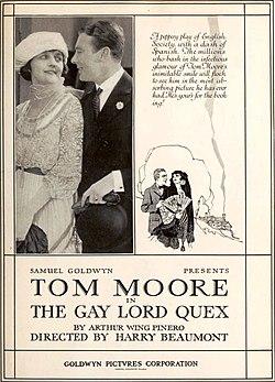 The Gay Lord Quex (1919) - 8.jpg