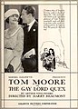 The Gay Lord Quex (1919) - 8.jpg