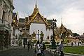 The Grand Palace (8278442215).jpg