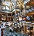 The HDR Files IV - Shopping at Caesars (6021383373).jpg