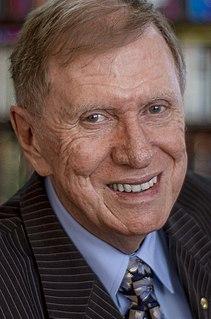 Michael Kirby (judge) Australian jurist and academic