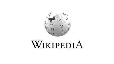 File:The Impact Of Wikipedia.webm