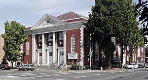 John G. Shedd Institute for the Arts - The John G. Shedd Institute for the Arts