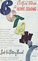 The Ladies' home journal (1948) (14579040890).jpg