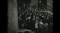 File:The Little Minister (1921).webm