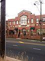The Main Street Bank.jpg