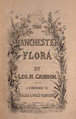 The Manchester Flora - Leo Grindon.png