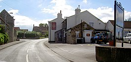 The Manvers Arms. - geograph.org.uk - 547072.jpg