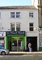 The Munch Bunch - Market Street - geograph.org.uk - 1574490.jpg