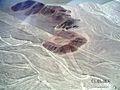 The Nasca Lines - panoramio (6).jpg