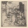 The Nativity MET DP819879.jpg