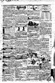 The New Orleans Bee 1827 September 0036.pdf