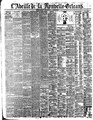 The New Orleans Bee 1859 September 0077.pdf