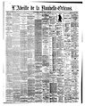 The New Orleans Bee 1871 April 0005.pdf