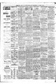 The New Orleans Bee 1906 April 0192.pdf