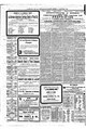 The New Orleans Bee 1906 January 0010.pdf