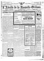 The New Orleans Bee 1907 November 0009.pdf