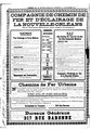 The New Orleans Bee 1911 September 0008.pdf