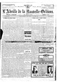 The New Orleans Bee 1911 September 0112.pdf