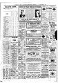 The New Orleans Bee 1911 September 0196.pdf