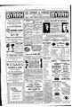 The New Orleans Bee 1913 March 0124.pdf