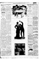 The New Orleans Bee 1914 March 0096.pdf