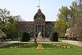 The Palais du Rhin (4531633049).jpg